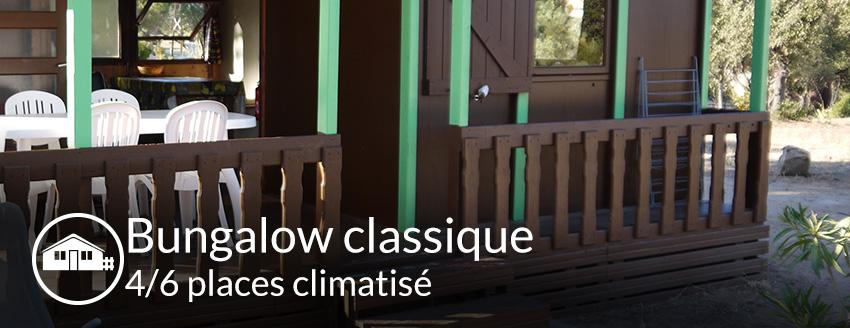 bungalows_classique_4_6