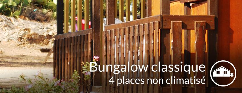 bungalows_classique_4pers