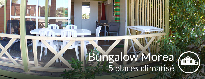 bungalows_classique_morea