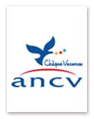 logo_ancv2