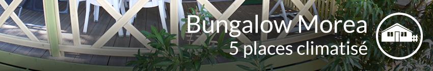 bungalows_classique_morea_sm
