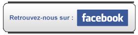 logo_footer_facebook
