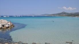 L'Île-Rousse_beach